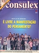 r-jur-consulex_ano-1-n-10-out-1997