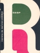 rev-do-serv-pbl-_v-106-n-2-maio-ago-1971